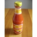Chilli Sauce Sambal Asli 340 ml