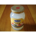 Nata de Coco (Preserved coconut gel) 340 g