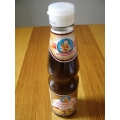 Oyster Sauce 300 ml